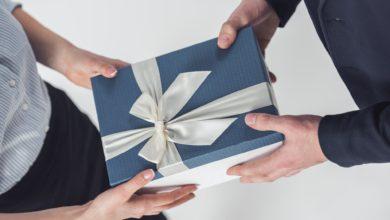 Что подарить парню на день рождения в 15 лет