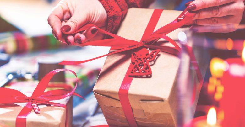 Что подарить девушке на день рождения в 15 лет
