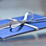 Подарок другу на свадьбу