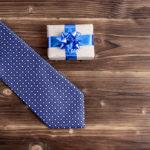 Практичный подарок мужчине на Рождество