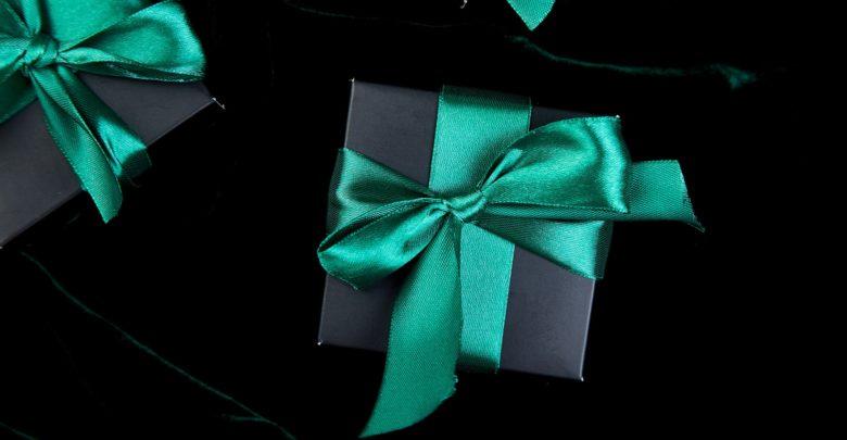 Что подарить другу на свадьбу