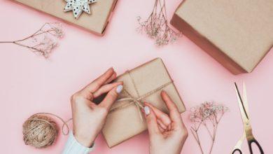 Что подарить мужу на Рождество