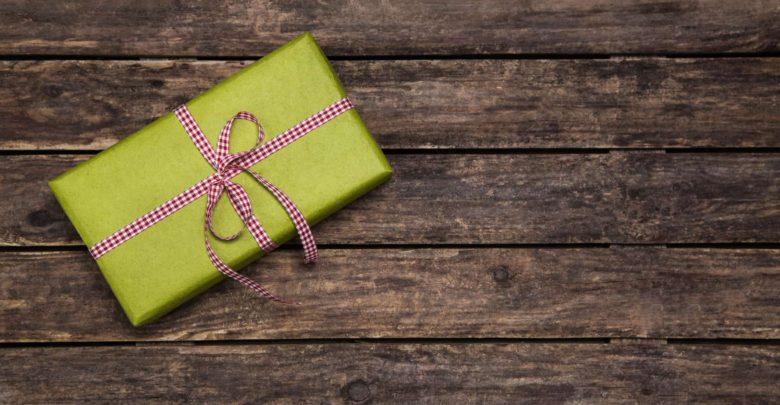 Какой подарочный сертификат подарить мужчине