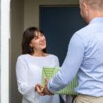 Что подарить на новоселье в частный дом?