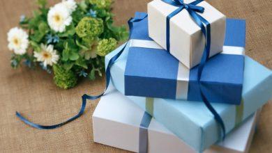 Что подарить человеку, у которого все есть