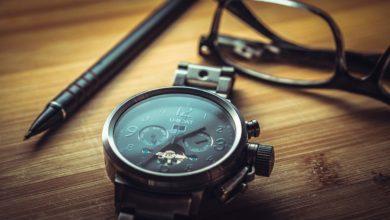 Какие подарить часы мужчине или женщине