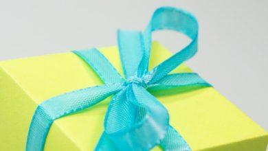 Что подарить свекрови на 8 марта