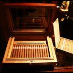 Какие выбрать сигары в подарок?