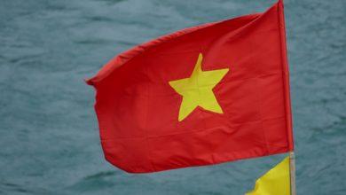 Что привезти из Вьетнама в подарок