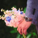 Как приучить любимого мужчину дарить подарки