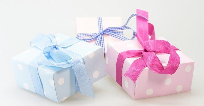 Что подарить подруге на девичник прикольное