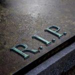 Девушку убили за дорогие подарки: ужасная история