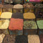 Что привезти из Индии в подарок