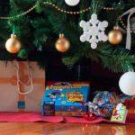 Можно ли продать подарок, который не нужен?
