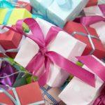 Почему не нужно красиво упаковывать подарок