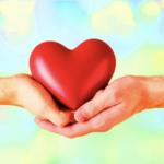 Какой подарок для здоровья можно подарить мужчине или женщине