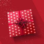 Старый Новый Год – кому и когда принято дарить подарки