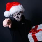 От каких подарков лучше отказаться, чтобы не попасть в беду