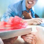Какие подарки дарить врачу в благодарность