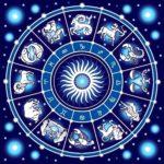 Что нельзя дарить различным знакам Зодиака