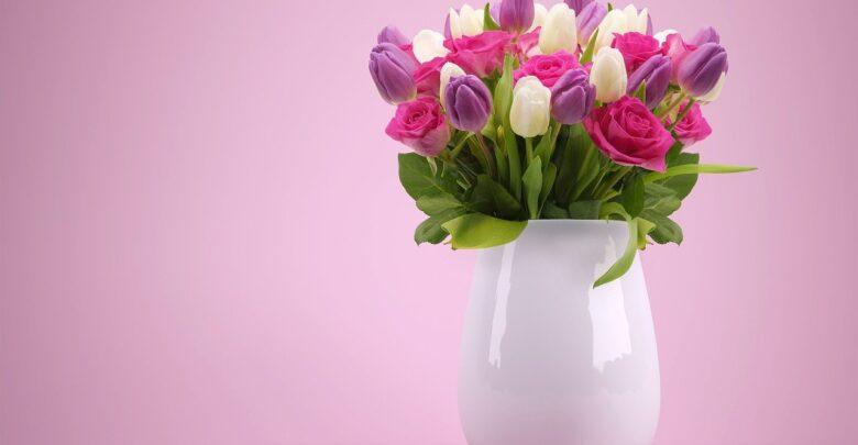 Можно ли дарить вазу