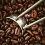 Кофе в подарок бизнес партнеру