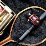 Подарок для рыбака