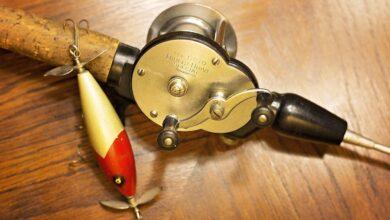 Что подарить мужчине-рыбаку
