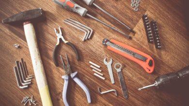 Какой инструмент подарить мужчине