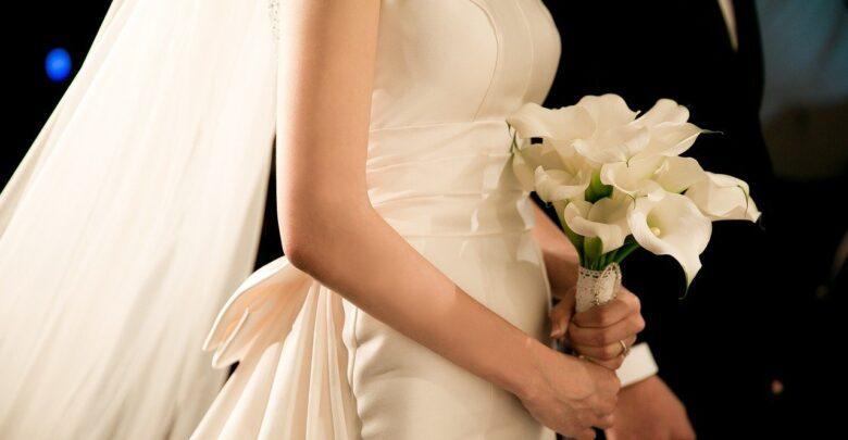 Что подарить беременной невесте