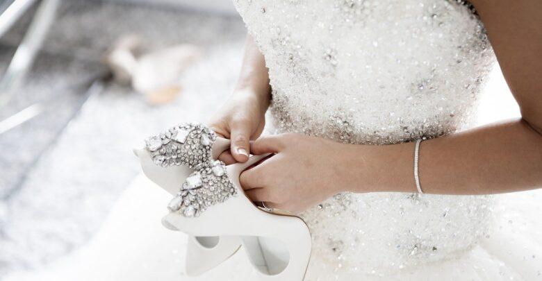 Что подарить свекрови на свадьбу от невестки