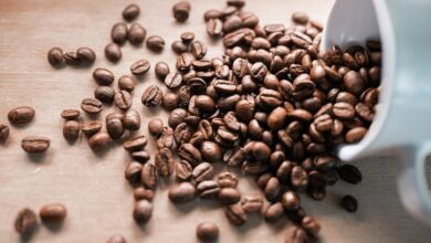Какой кофе подарить