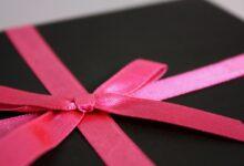 Что подарить другу из нтернета