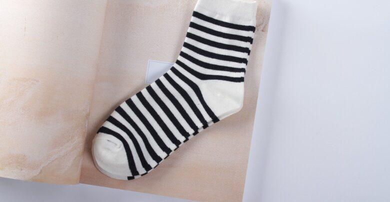 Можно ли дарить носки