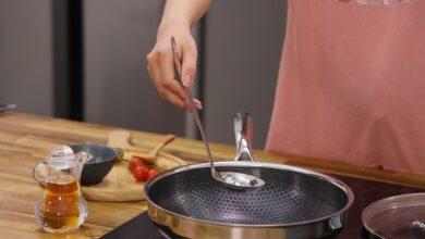 Что подарить любителю готовить