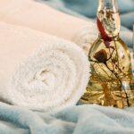 Что подарить любителю бани