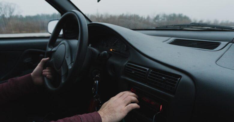 Что подарить водителю