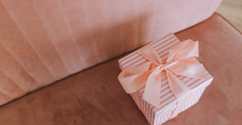 Что подарить в новый дом