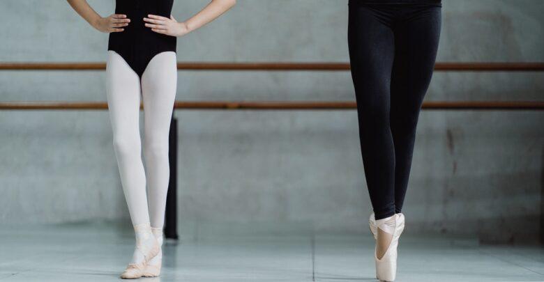 Что подарить хореографу