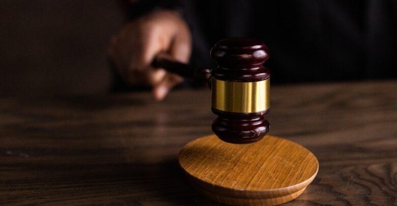 Что подарить судье