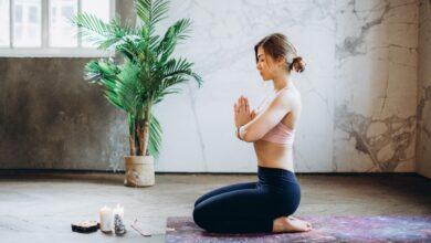Что подарить йогу