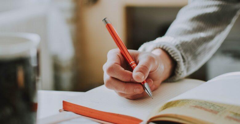 Что подарить писателю