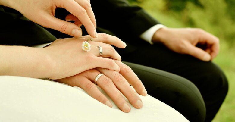 Что подарить на хрустальную свадьбу