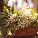 Что подарить на кружевную свадьбу