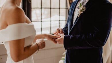 Что подарить на агатовую свадьбу