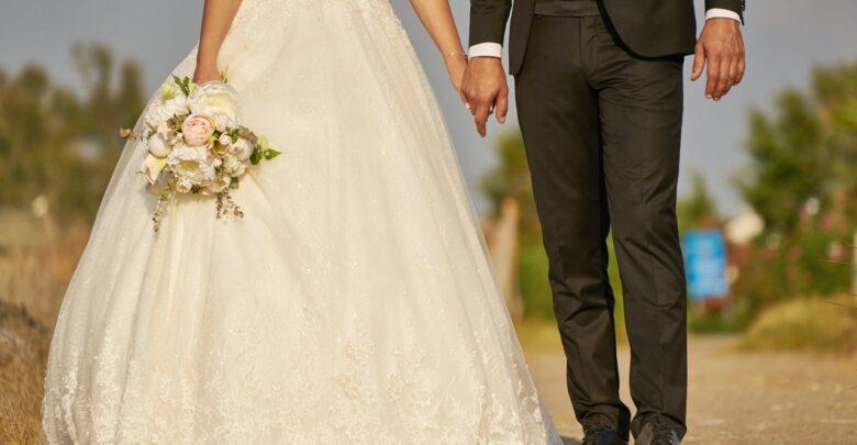 Что подарить на опаловую свадьбу