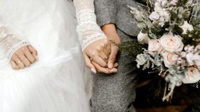 Что подарить на бирюзовую свадьбу