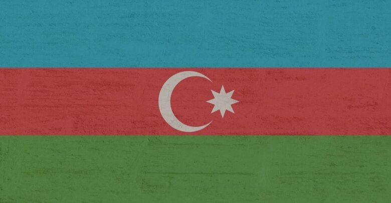 Что подарить азербайджанцу