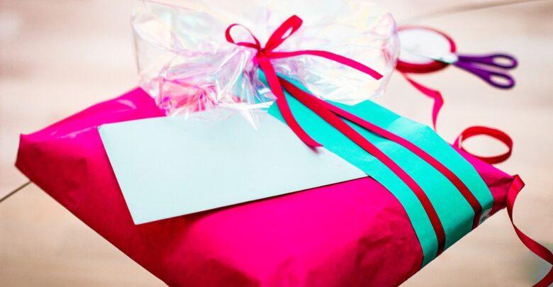 Что подарить на новоселье молодой семье