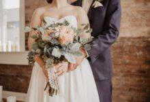 Что подарить на топазовую свадьбу